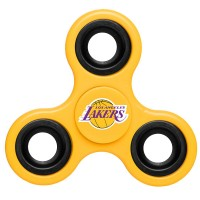 Los Angeles Lakers sukutis