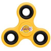Los Angeles Lakers sukutis