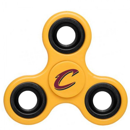 Cleveland Cavaliers sukutis