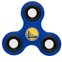 Golden State Warriors sukutis