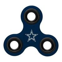 Dallas Cowboys sukutis