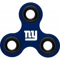 New York Giants sukutis