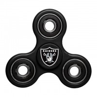 Oakland Raiders sukutis