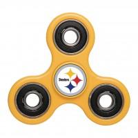 Pittsburgh Steelers sukutis