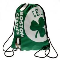 Boston Celtics sportinis maišelis