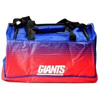 New York Giants kelioninis krepšys