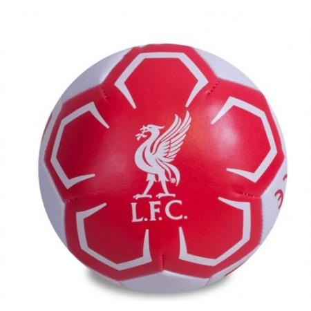 Liverpool F.C. antistresinis kamuoliukas