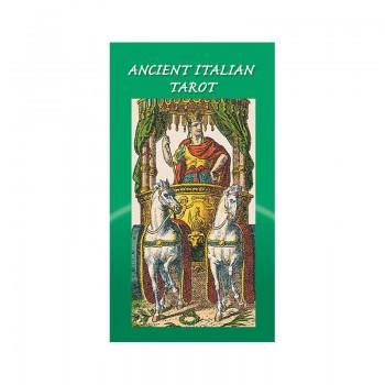 Taro Kortos Ancient Italian