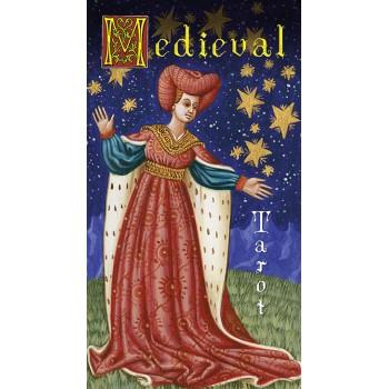 Taro Kortos Medieval