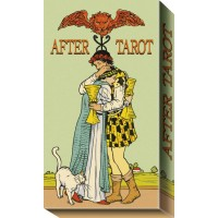 Taro Kortos After Tarot