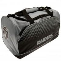 Oakland Raiders  kelioninis krepšys