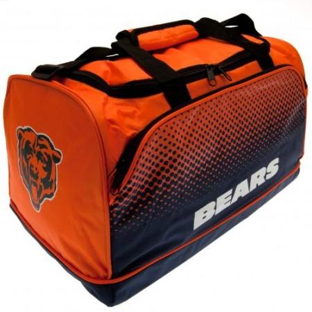 Chicago Bears kelioninis krepšys
