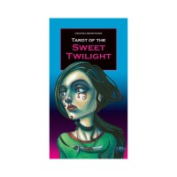 Taro Kortos Tarot of the Sweet Twilight