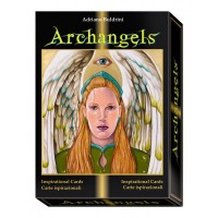 Oracle Kortos Archangels