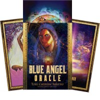 Oracle Kortos Blue Angel