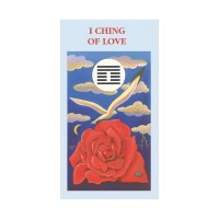 Oracle Kortos I Ching of Love