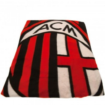 A.C. Milan antklodė