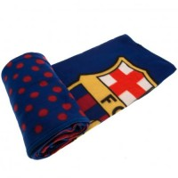 F.C. Barcelona antklodė