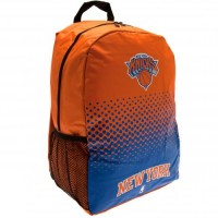 New York Knicks kuprinė