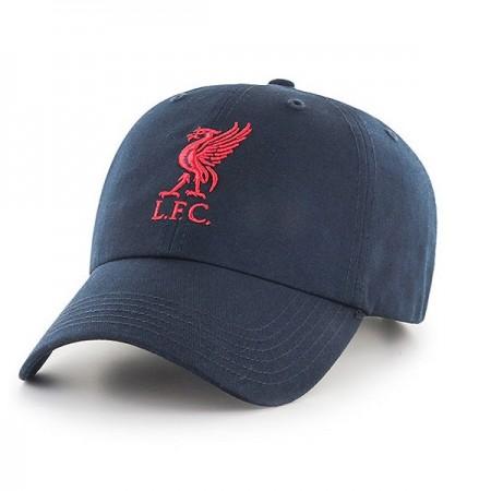 Liverpool F.C. kepurėlė su snapeliu