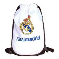 Real Madrid C.F. sportinis maišelis