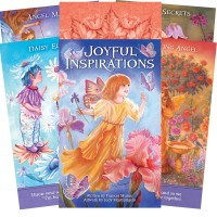 Inspiration Kortos Joyful