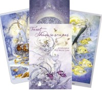 Taro Kortos Shadowscapes
