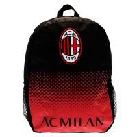 A.C. Milan kuprinė (Raudona)