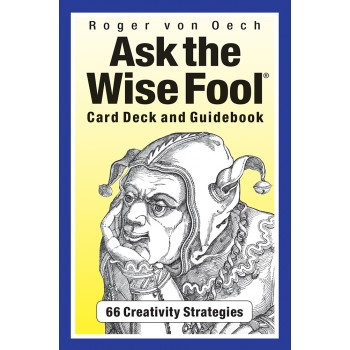 Ask the Wise Fool kortos