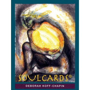 Soul Cards kortos