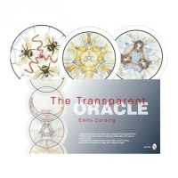 The Transparent Oracle kortos
