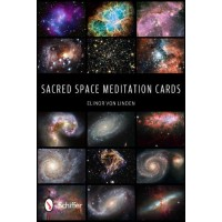 Sacred Space Meditation kortos