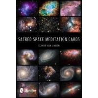 Sacred Space Meditation kortos