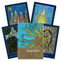 The Empathic Oracle kortos