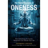 The Three Principles of Oneness Knyga