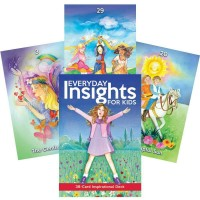 Inspirational Everyday Insights For Kids Kortos