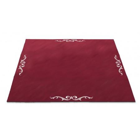 Lenormand kilimėlis taro kortoms