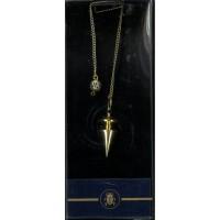 Švytuoklė Classic Gold Egyptian Pendulum