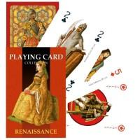 Lo Scarabeo Renaissance kortos