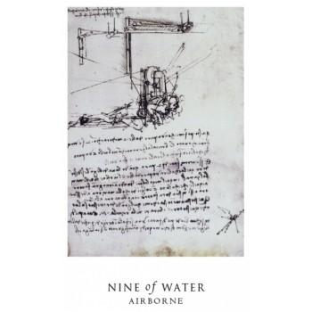 The Da Vinci Enigma Tarot kortos ir knyga