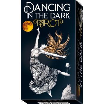 Dancing In The Dark Taro Kortos