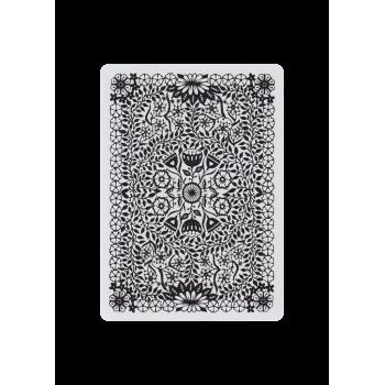Papercuts kortos