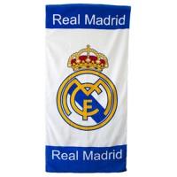 Real Madrid C.F. rankšluostis