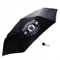 Manchester United F.C. skėtis