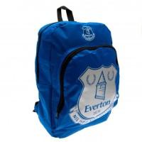 Everton F.C. kuprinė