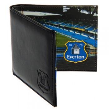 Everton F.C. panoraminė piniginė (NC)