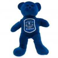 Everton F.C. pliušinis meškiukas