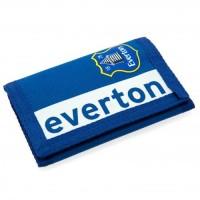 Everton F.C. piniginė