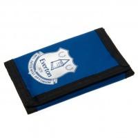 Everton F.C. piniginė (Logotipas)