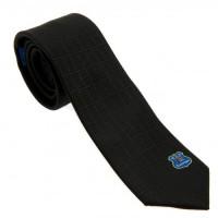 Everton F.C. kaklaraištis (Juodas)